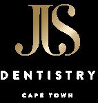 Dentist Cape Town | Dr JJ Serfontein