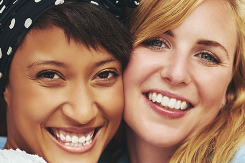 The New Hollywood Smile | Cape Town Dentist